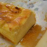失敗しない簡単ベイクドチーズケーキレシピ