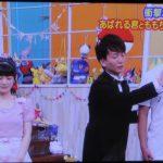 アタラシ・ケーシィこと新子景視のプロフィールは?動画つき!
