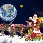人気のクリスマス絵本!おすすめランキング♪読み聞かせにも◎
