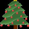 子供向けクリスマスソングの定番を歌詞&動画で!楽譜も♪