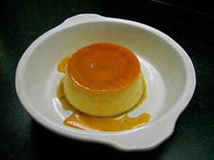 pudding-1107_640