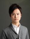 新・歌のお兄さん!花田ゆういちろうの年齢やプロフィールは?画像